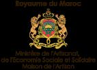 logo-armoirie