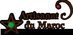 logo-artisanat-du-maroc-fr