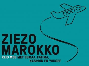 vliegtuig_ziezo_marokko_liggend_optie1_0