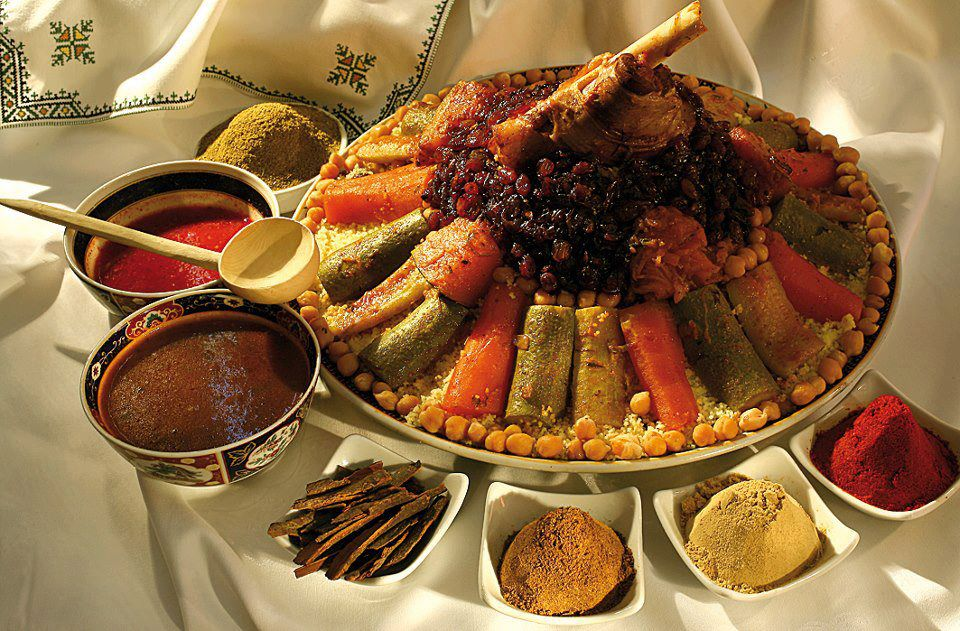 gastronomie1